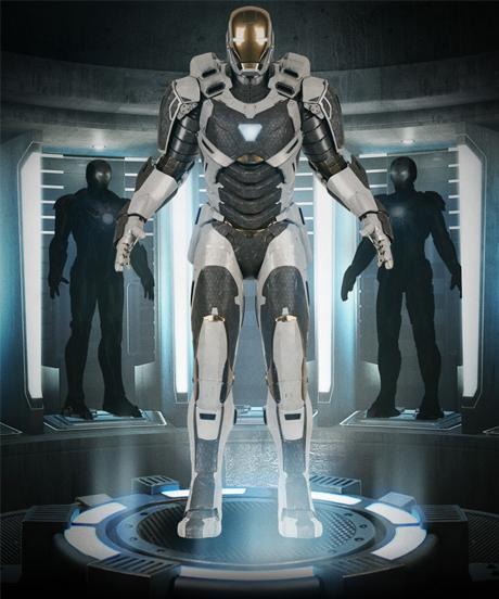 mark-39-iron-man
