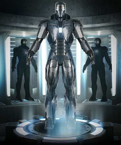 mark-40-iron-man