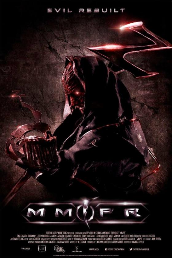 mmpr-poster-lordzedd-full