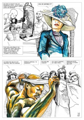 pagina-42