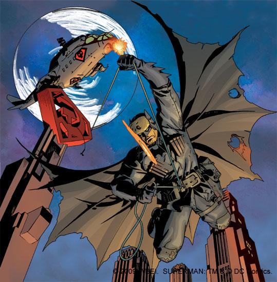 superman_hijo_rojo