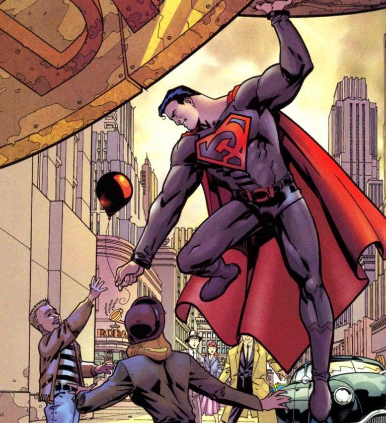 superman_hijo_rojo1