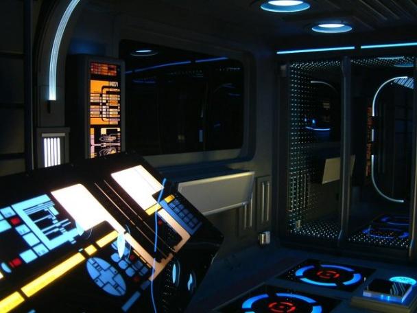 transporter_4