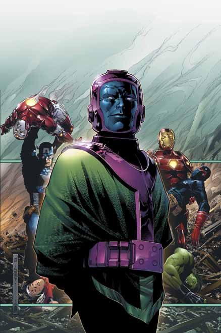 young-avengers4