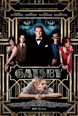 0001_gatsby_poster
