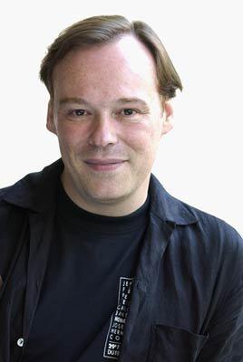 Christophe Gans, en guerra con del Toro