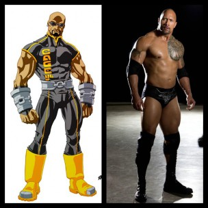 Dwayne-Johnson-the-rock-Luke-Cage