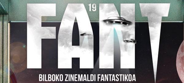 FANT 19
