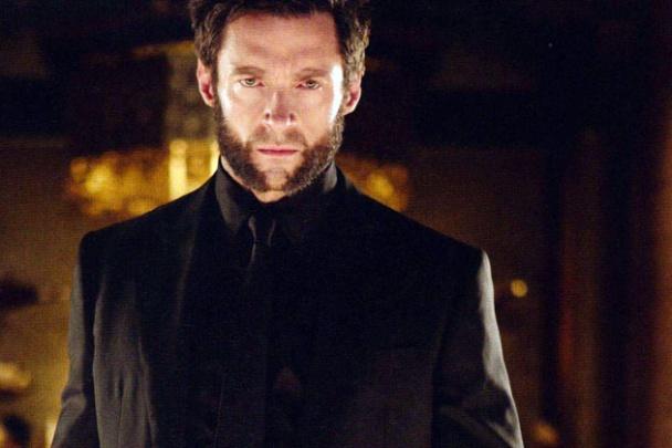 Hugh-Jackman-Lobezno-Inmortal