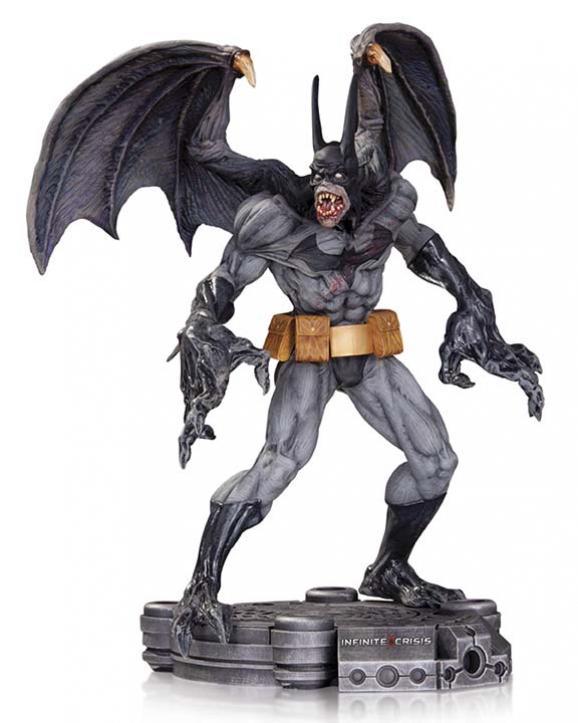 InfiniteCrisis_Batman_AJDSHFAS76F98A7S6DFKHSADF1560