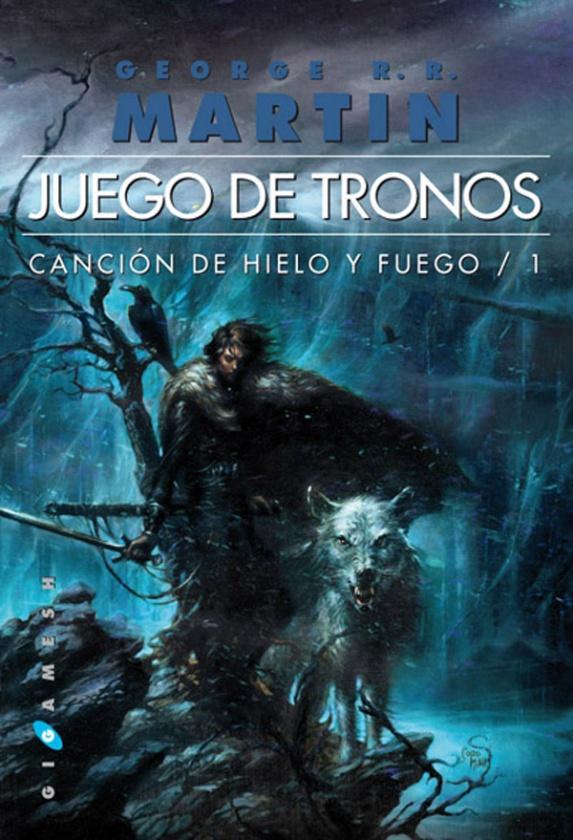 Juego_de_Tronos_nueva