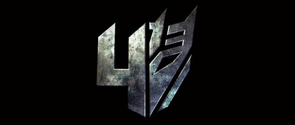Logo-Transformers-4