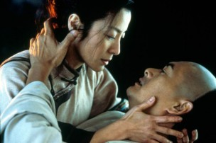 Michelle-Yeoh-and-Chow-Yun-Fat-in-Crouching-Tiger-Hidden-Dragon-2000-Movie-Image