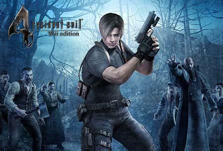 Resident-Evil-wiii