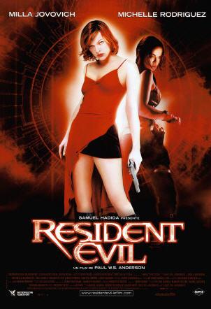 Resident_evil_movie