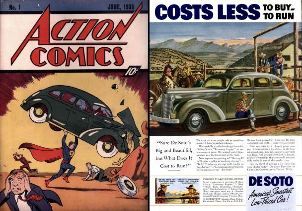 action-comics-1-desoto-comparison