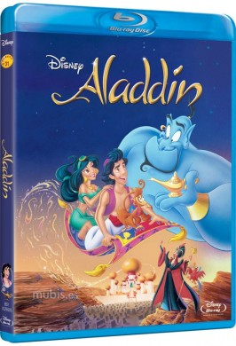 aladdin-en-blu-ray-l_cover