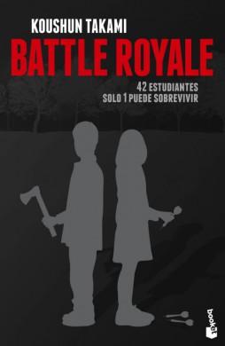 battle-royale-cubierta