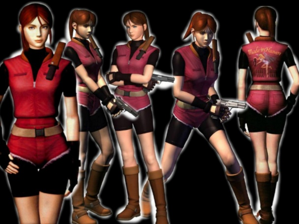 claire_redfield_version_resident_evil_2_by_sandraredfield-d5q8oqe