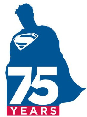 dc_comics_superman_75_years_a_p