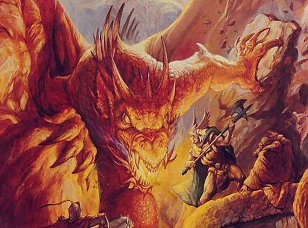 dragones mazmorras warner bros película juego mesa
