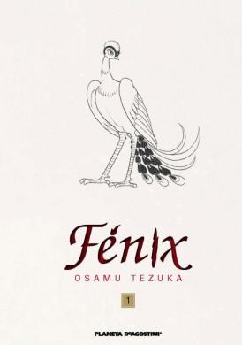 fenix-amanecer-01-portada