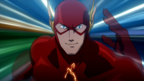 flashpoint-paradox-justice-league-flash-barry-allen-pelicula-animacion