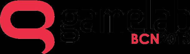 gamelab-barcelona
