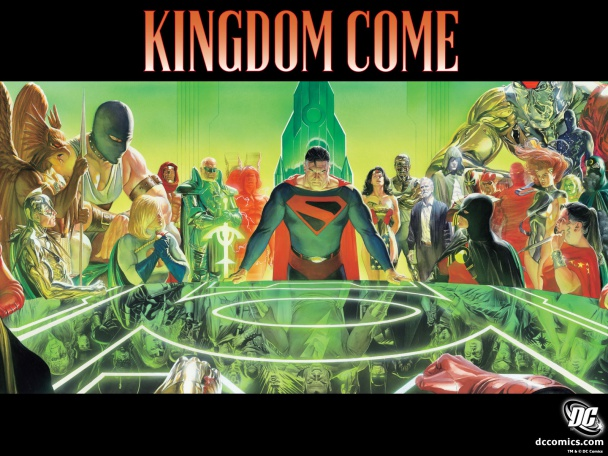 kingdom_come_1