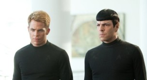 la-et-ct-star-trek-into-darkness-box-office-in-001