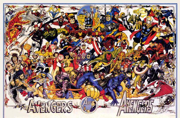 los-vengadores-todos-comic-XxXx80