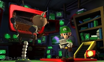luigi-s-mansion-3ds-profesor-fesor