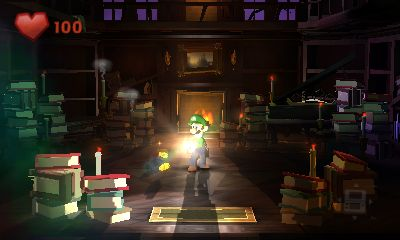 luigis-mansion-2-efecto-luces-y-sombras