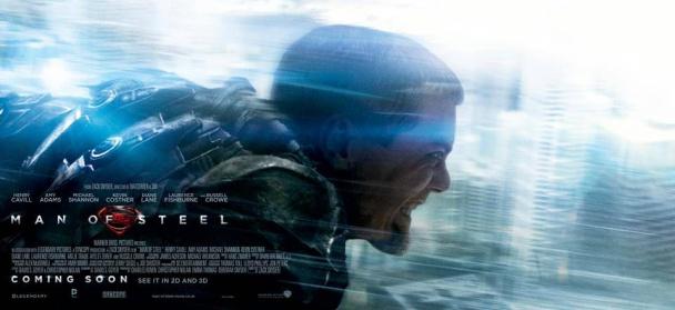 Michael Shannon como el General Zod