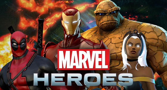 marvel-heroes-pc-videojuego-iron-man