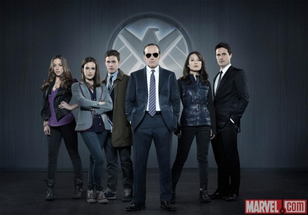 marvel s agents of shield tv show picked up by abc in the us 134461 a 1368281417 1000 100