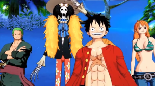 one-piece-unlimited-world-red-imagen-trailer