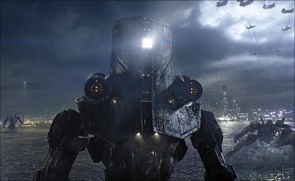 pacific-rim-guillermo-toro-cine-ciencia-ficcion-robots-12