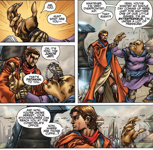 star-wars-comic-planeta-agostini-1