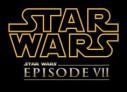 Greg Grunberg es la nueva incorporación para 'Star Wars: Episodio VII'