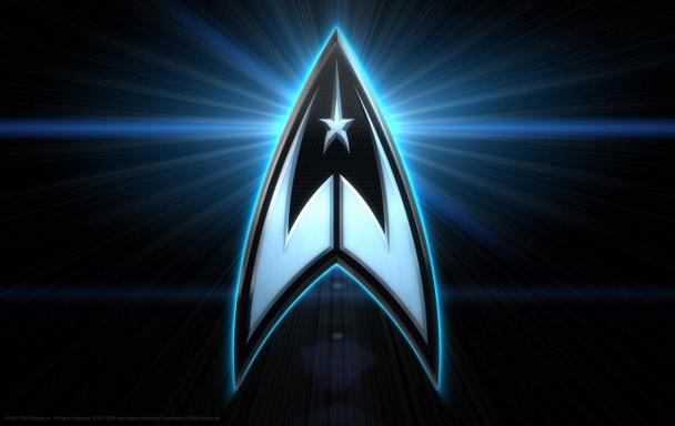 star_trek_imblem
