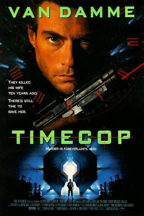 timecop-jean-claude-van-damme-policia-viajes-tiempo-ciencia-ficcion-cine