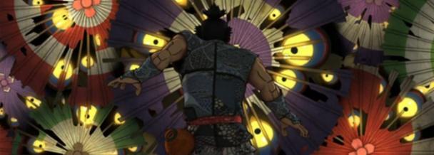 """""""Tsukumo"""""""