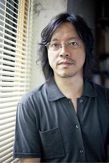 El mangaka supervisará los guiones de la adaptación