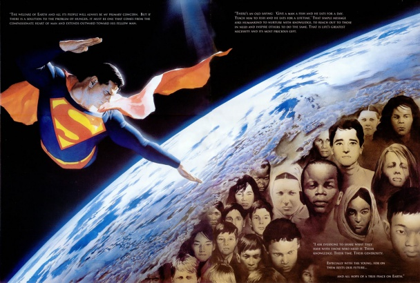 2PeaceonEarthOverEarthDoubleSpread