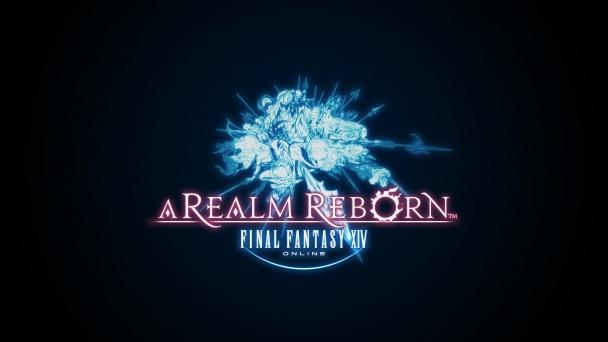 4212A_Realm_Reborn_Black