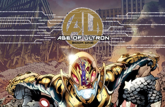 AgeOfUltron_01_Cover_edit