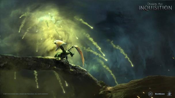 Dragon-Age-Inquisition-bioware-ea-3
