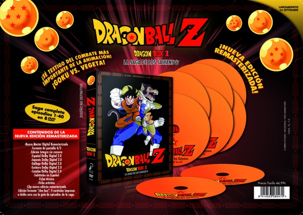 Dragon-Ball-Z-box-selecta-vision