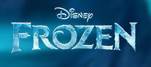 Elsa The snow Queen Frozen disney princess 33433623 1024 661